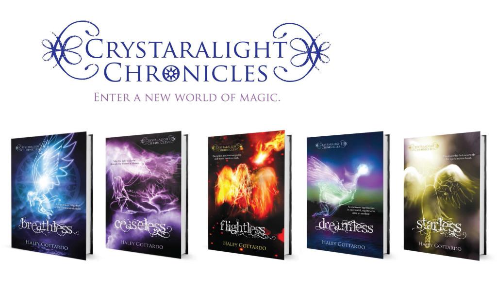 crystaralightchronicles1237