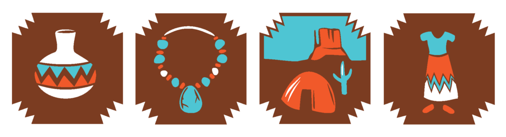 navajo-art-museum-icons